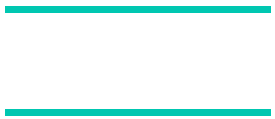 Chichester Humanists