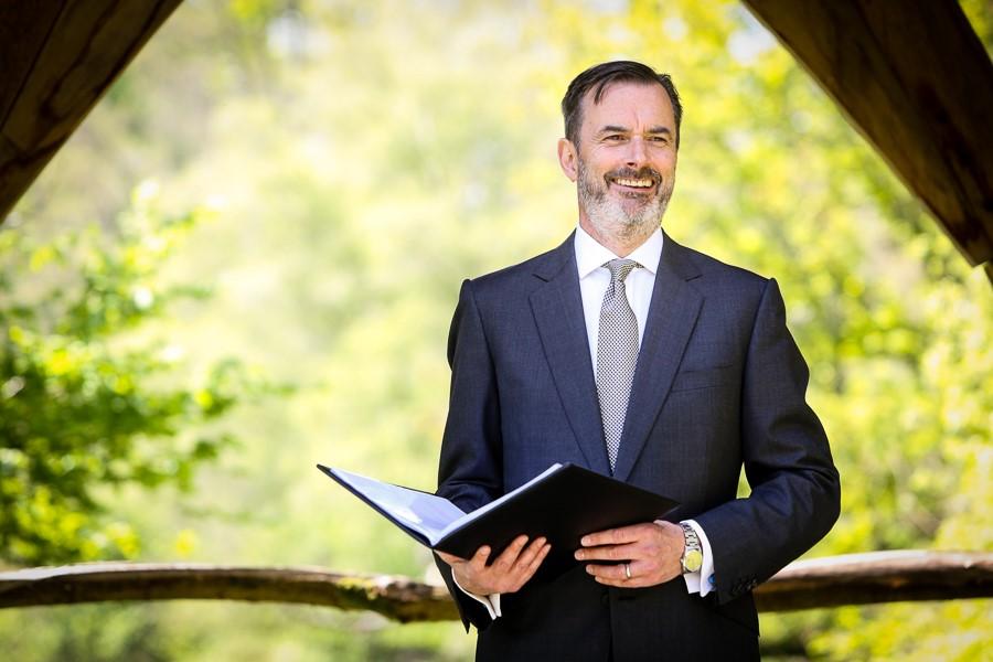 Photo of Ed Hardy